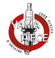 YAMAPIECE